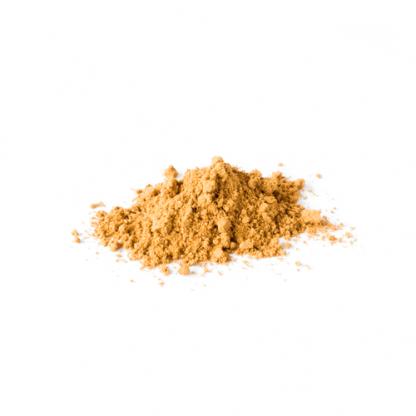 Curry a granel - tolá market tienda a granel