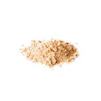 Jengibre en polvo a granel - tolá market tienda a granel