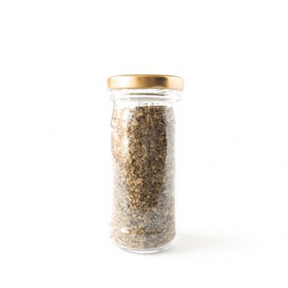 Oregano en escama a granel 15g - tolá market tienda a granel