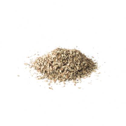 Oregano en escama a granel - tolá market tienda a granel