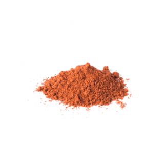 Paprika en polvo a granel 50g - tolá market tienda a granel