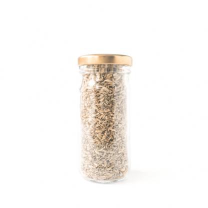 Semillas de hinojo a granel 45g - tolá market mercado a granel