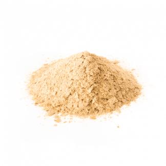Levadura nutricional a granel