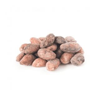 Semillas de cacao naturales a granel - tolá market Bogotá